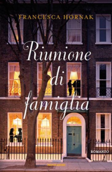 Riunione di famiglia - Francesca Hornak |