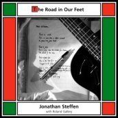 Road in our feet