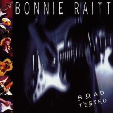 Road tested -16 tr.live-