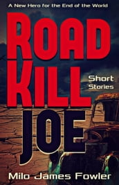Roadkill Joe