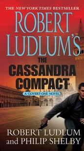 Robert Ludlum s The Cassandra Compact