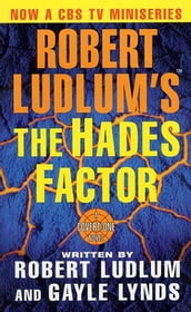 Robert Ludlum s The Hades Factor