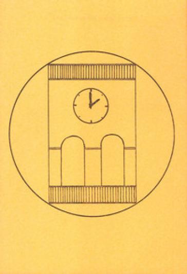 Roberto Fassone. Alla ricerca del tempo perso. Catalogo della mostra. Ediz. illustrata - I. Bordoni  