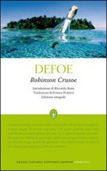 book Greenspan\'s Basic