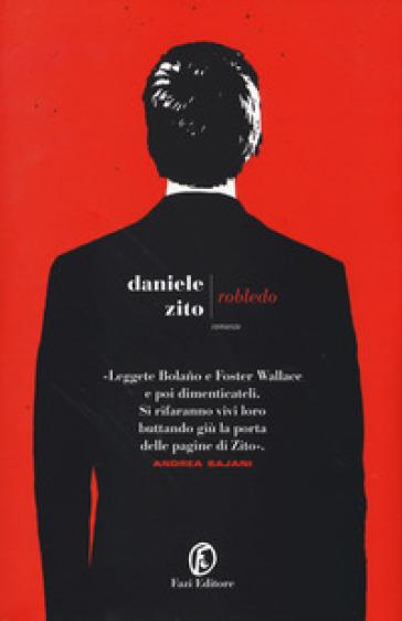 Robledo - Daniele Zito |