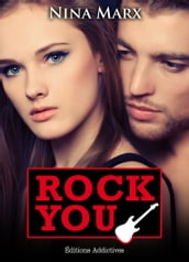 Rock You - volume 6