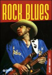 Rock blues