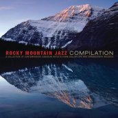 Rocky mountain jazz c..