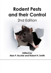 Rodent Pests and Their Control