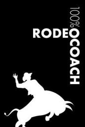 Rodeo Coach Notebook