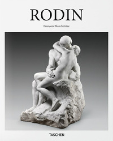 Rodin. Ediz. illustrata