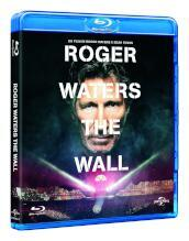 Roger Waters The Wall(1Blu-Ray)