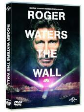Roger Waters - The Wall(1Dvd)