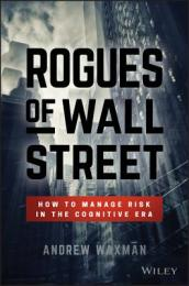 Rogues of Wall Street
