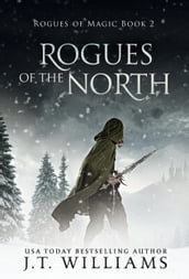 Rogues of the North