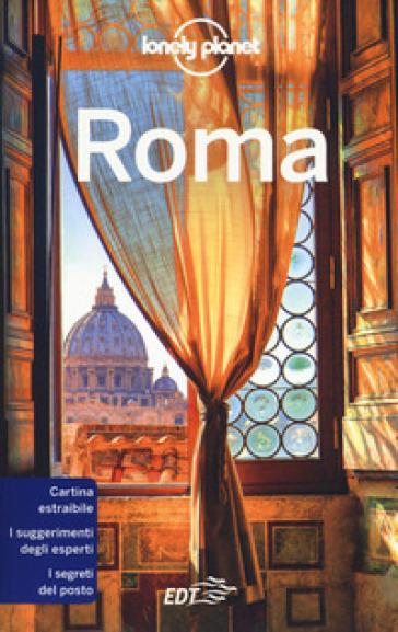 Roma. Con cartina - Duncan Garwood  