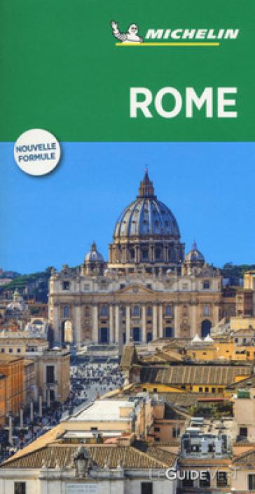 Roma. Ediz. francese