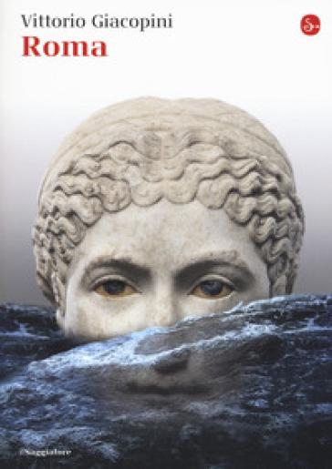 Roma - Vittorio Giacopini |