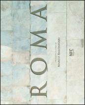 Roma. Workshop arte, architettura, ambiente. Ottobre - Fields:anno pubblicazione:2016;autore:;editore:NFC Edizioni