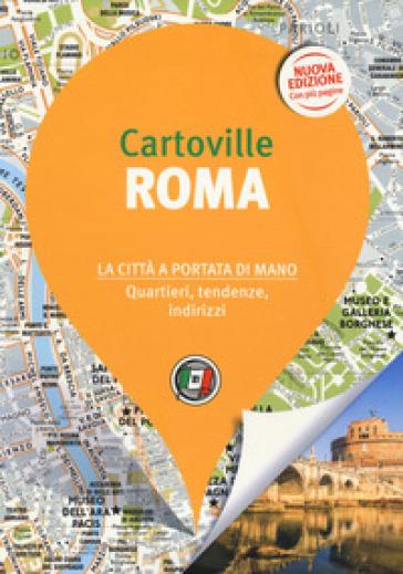 Roma -  pdf epub