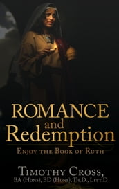 Romance and Redemption