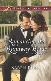 Romancing the Runaway Bride