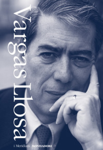 Romanzi. 1-2. - Mario Vargas Llosa |