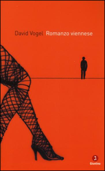 Romanzo viennese - David Vogel |