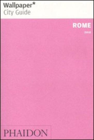 Rome -  pdf epub