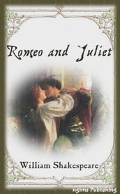Romeo and Juliet (Illustrated + Audiobook Download Link + Active TOC)