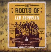 Roots of led.. -cd+dvd-