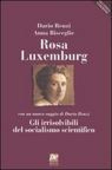 Rosa Luxemburg - Dario Renzi |