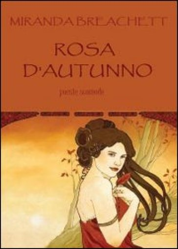 Rosa d'autunno