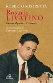 Rosario Livatino. L