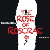 Rose of roscrae