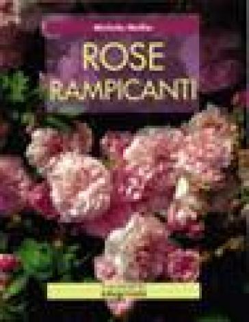 Rose rampicanti - Michela Mollia pdf epub