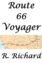 Route 66 Voyager