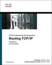 Routing TCP/IP v. 2