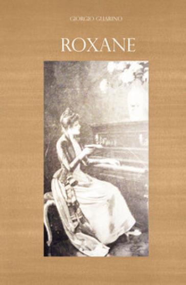 Roxane - Giorgio Guarino pdf epub