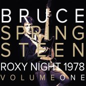 Roxy night 1978 vol.1