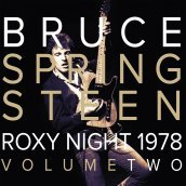 Roxy night 1978 vol.2