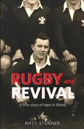 Rugby and Revival