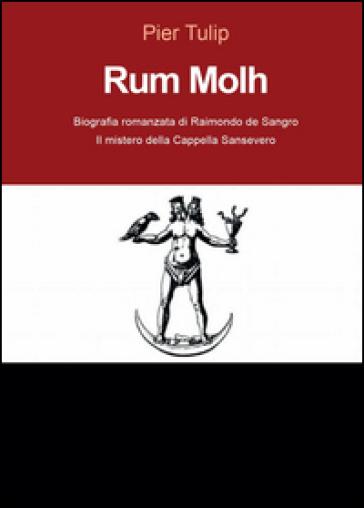Rum Molh - Pier Tulip |