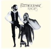 Rumours - Deluxe Edition (4CD)
