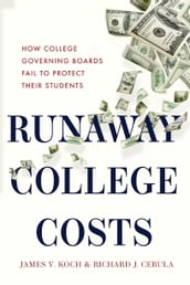Runaway College Costs