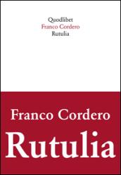 Image of Rutulia