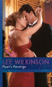 Ryan s Revenge (Mills & Boon Modern) (An Inconvenient Marriage, Book 2)