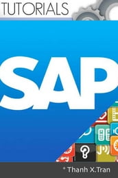 SAP: Enterprise applications in terms of software