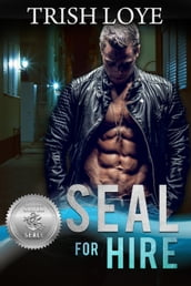 SEAL for Hire