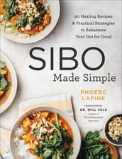 SIBO Made Simple